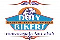 DOLY BIKERS o.s.