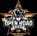 Open Road Fest Balaton